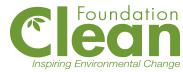 Clean Foundation
